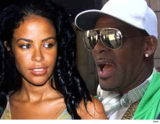 0113-aaliyah-r-kelly-getty-tmz-4